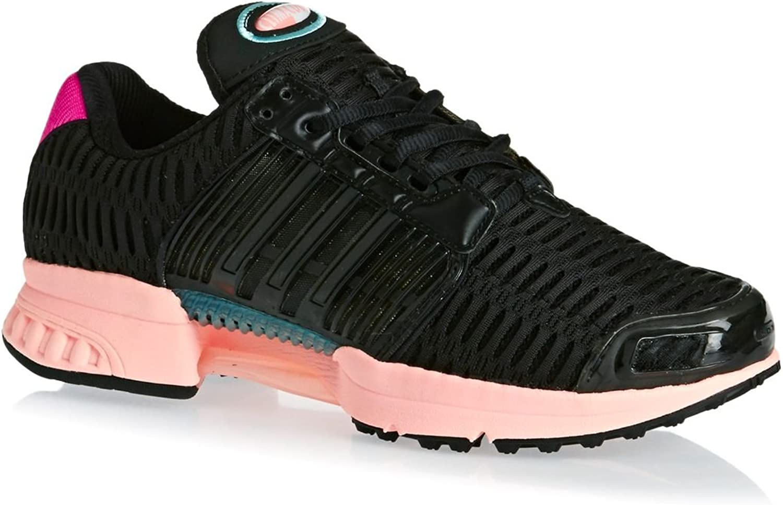Adidas - Climacool 1 W - BB5303