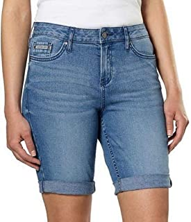Calvin Klein Jeans Women's City Short