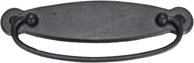Imex El Zorro 73026 Tirador barra 260 mm