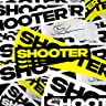 SHOOTER (Prod. by SONIK300)