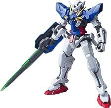 Bandai 1/144 HG Mobile Suit Gundam 00 Gundam Exia Repair 2 (Japan Import)