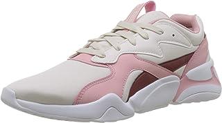 Nova Wn's, Zapatillas Deportivas para Mujer