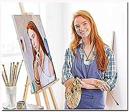 YEESAM ART Customize