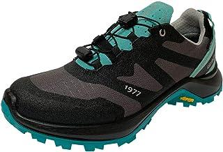 Chaussures de trekking Grisport Kruis - Pour femme et homme - Imperméables