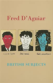 British Subjects