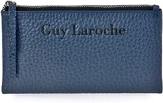 Amazon.es: Guy Laroche - Carteras, monederos y tarjeteros ...