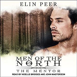 Couverture de The Mentor