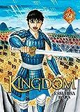 Kingdom - Tome 24
