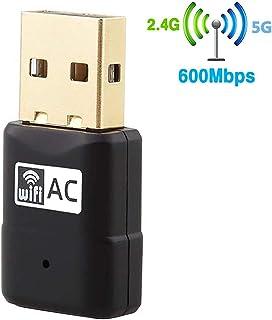 Amazon.es: adaptador wifi lg