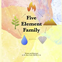 Five Element Family
