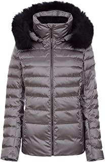 Best fera ski clothing Reviews