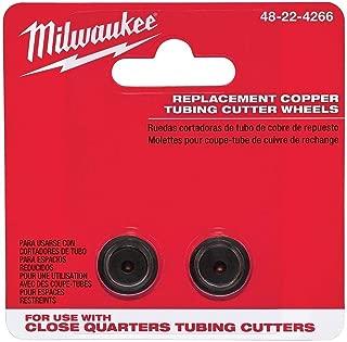 MILWAUKEE 2-Piece Close Quarters Cutter