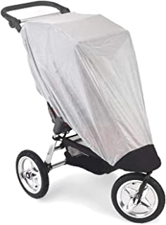 Baby Jogger Bug Canopy for City Mini and Mini GT Single Stroller