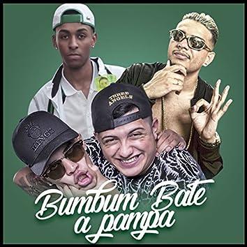 Bumbum Bate a Pampa