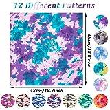 Immagine 2 zwoos tessuti stampati mimetico 12
