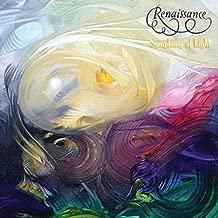 Symphony of Light by Renaissance (2014-04-15)