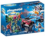 playmobil super 4 alex