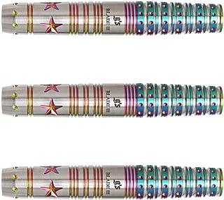 Gs darts BLADE3 2BA 福井和希選手モデル