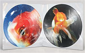vince staples big fish theory vinyl