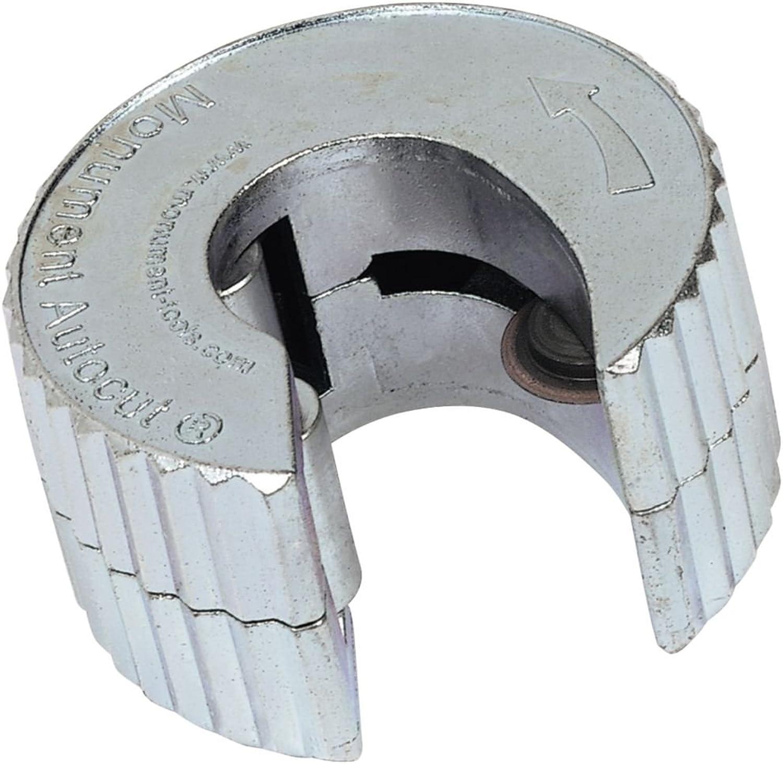 Monument Tools Autocut Rohrabschneider 15 mm mm mm B00XEUPQ84   Viele Sorten  8e368d