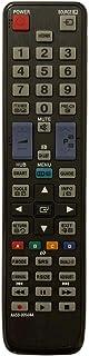 Control Remoto Compatible para Samsung UE32D5500 Televisión/TV
