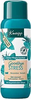 Kneipp Goodbye Stress Aroma-Verzorgende Schuimbad, 400 ml