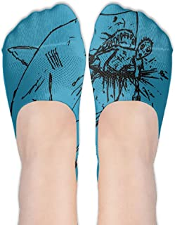 Best low cut vs ankle socks Reviews
