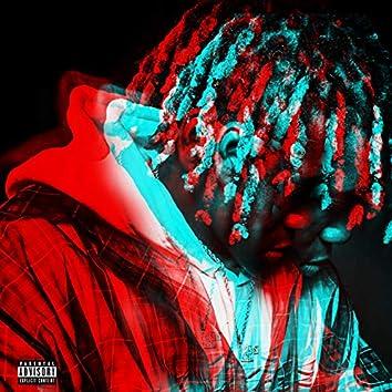Back Up (feat. Wiz Khalifa)