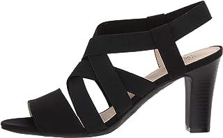 Women's Charlotte Heeled Sandal