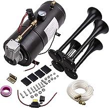 Suchergebnis Auf Für 12 Volt Kompressor Offroad