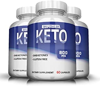 Best when to take keto supplements Reviews