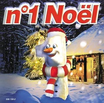 N 1 Noel