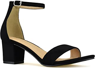 Best a new day heels Reviews
