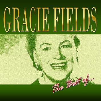 Gracie Fields - The Best Of
