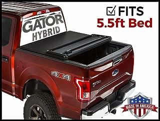 Best bak truck bed covers Reviews