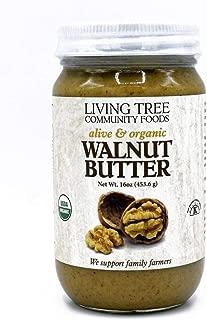 Best organic maple butter Reviews