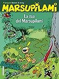 La Cua De Marsupilami: 1