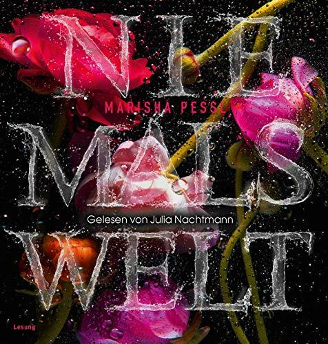 Niemalswelt: 2 CDs