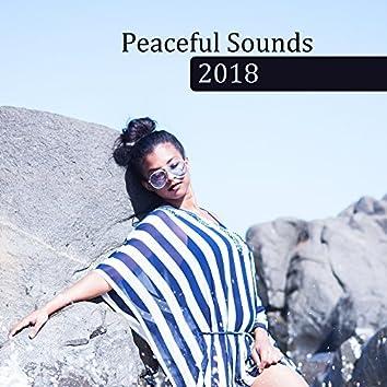Peaceful Sounds 2018