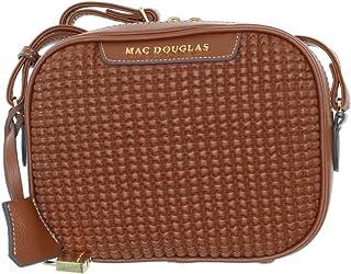 b816de7b85 Mac Douglas - Sac Fado Bryan porté travers ref_mac42191-mc41-chataigne-m