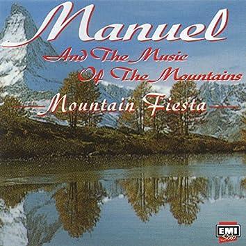 Mountain Fiesta