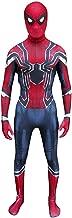 Best amazing spiderman 2 suit Reviews