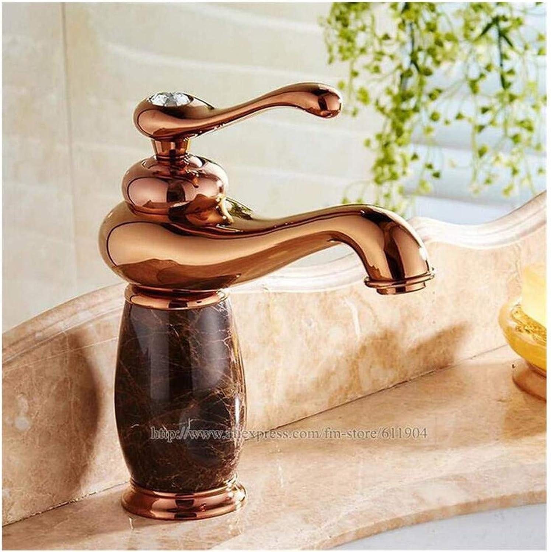Wasserhahn Küche Bad Garten Waschtischmischer Messing Bad Wasserhahn Waschtischarmatur Wasserhahn Für Kaltes Wasser Ctzl1192