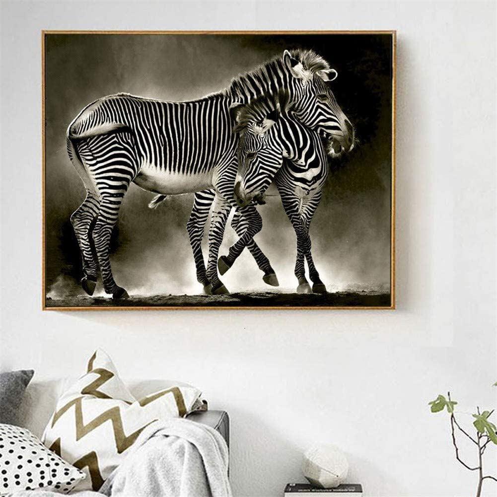 Full Drill DIY 5D Diamond Painting Adults for Kids Animals Tucson Mall Sale price Kits