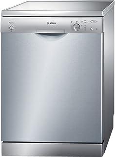 Amazon.es: bosch lavavajillas: Hogar y cocina