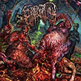 Defleshed and Wormed [Explicit]