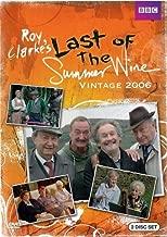 Last of the Summer Wine:Vintage2006(DVD)