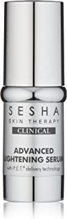 Best sesha advanced lightening serum Reviews
