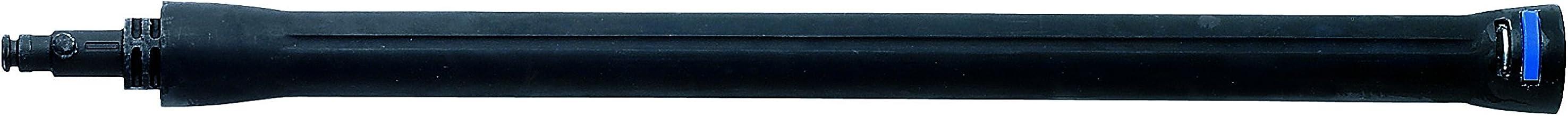 Nilfisk Blauw Alto 128500074 G4 Click en Clean Spray Lance Lang