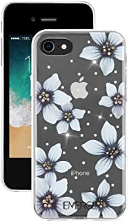 Best incipio iphone 8 case Reviews